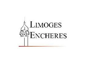 LIMOGES ENCHERES