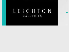 Leighton Galleries