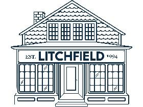 Litchfield Auctions