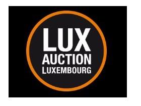 Lux Auction