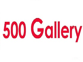500 Gallery