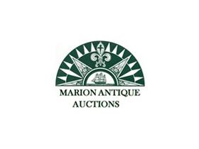 Marion Antique Auctions