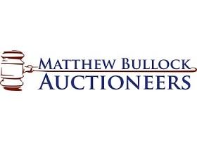 Matthew Bullock Auctioneers