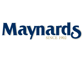 Maynards Fine Art & Antiques Auctions Online – Bid & Win at