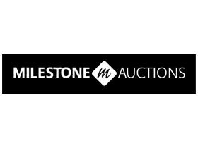 Milestone Auctions