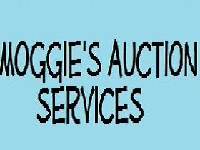Moggies Auction Service