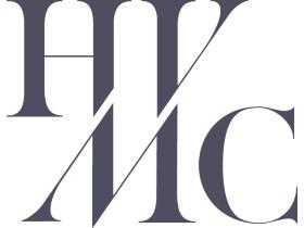 HVMC - Hôtel des Ventes de Monte-Carlo