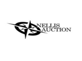 AUCTION LAS VEGAS AUCTIONS HOTEL FURNITURE AUCTIONS