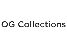 OG Collections