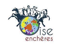 Oise Encheres