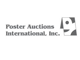 Poster Auctions International Inc