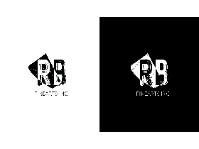 RB Fine Arts