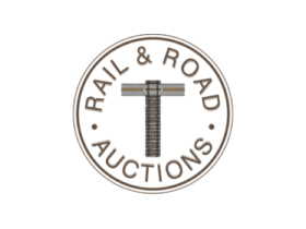 Rail and Road Auctions