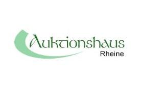 Auktionshaus Rheine