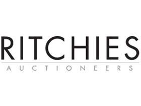 Ritchies Auctioneers Online U2013 Bid U0026 Win At Invaluable.com   Auction House U2013