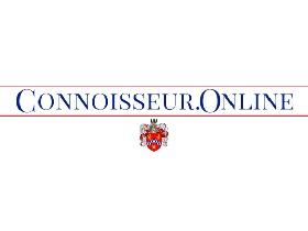 Connoisseur Online