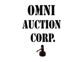 Omni Auction Corp