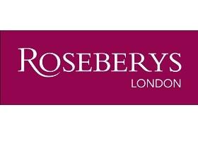 Roseberys
