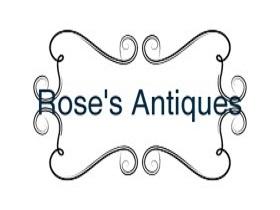 Rose's Antiques
