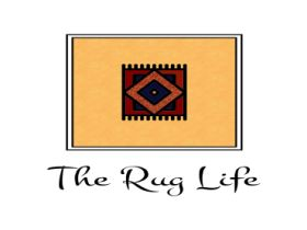 The Rug Life Auctions