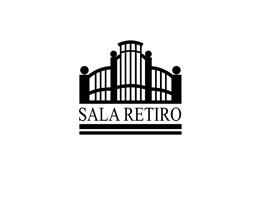 sala retiro subastas - Salaretiro