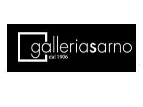 Galleria Sarno