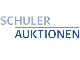 Schuler Auktionen Auctions Online – Bid & Win at Invaluable com
