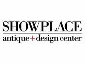 Showplace Antique Design Center Auctions Online Bid Win At
