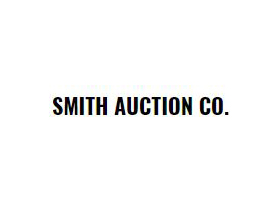 Smith Auction Company