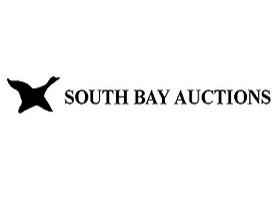 South Bay Auctions Inc