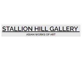 Stallion Hill Gallery