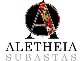 Aletheia Subastas