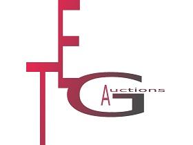 TEG Auction Gallery