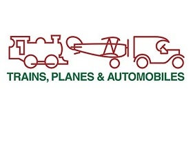 Trains Planes And Automobiles Auctions Katoomba Au Bid