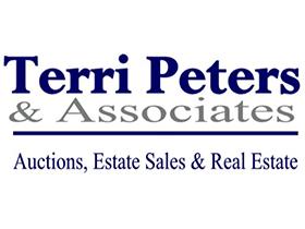 Terri Peters & Associates