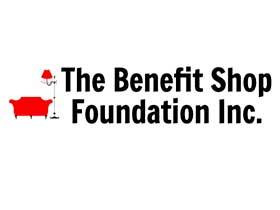 The Benefit Shop Foundation Inc