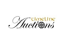 TimeLine Auctions