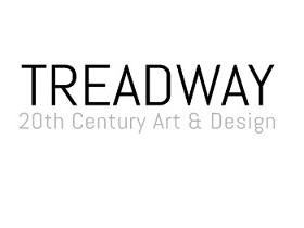 Treadway Gallery