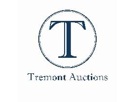 Tremont Auctions