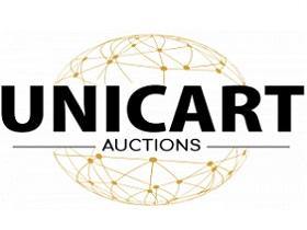 Unicart Auctions