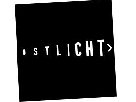 OstLicht Photo Auction