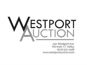 Westport Auction