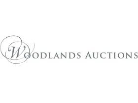 Woodlands Auctions