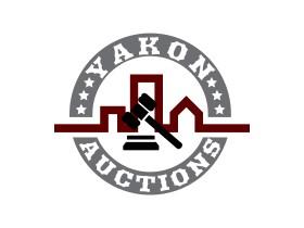 Yakon Auctions