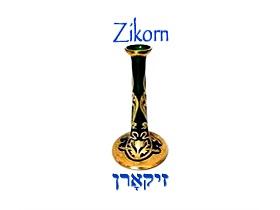 Zikorn Arts