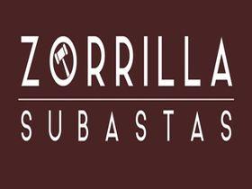 Zorrilla Subastas