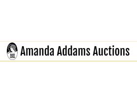 Amanda Addams Auctions