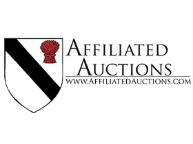Affiliated Auctions & Realty LLC