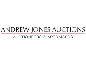 Andrew Jones Auctions