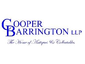 Cooper Barrington LLP